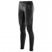 skins-a400-womens-tights-black.jpg