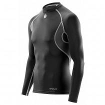 Skins Carbonyte Functional Baselayer Men Thermal Long Sleeve Top