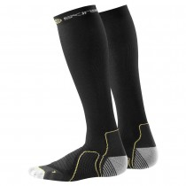 Skins Bio Essentials Active Compression Sock