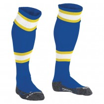 Stanno Junior League Socks