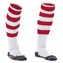 Stanno Junior Original Socks