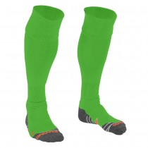 Stanno Fluorescent Junior Uni Socks
