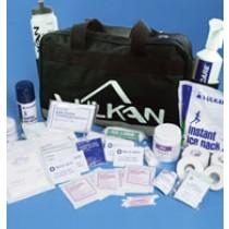 Vulkan Touchline Pro Kit