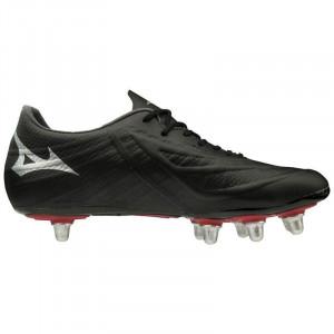Mizuno Rebula 3 RG Pro SI Rugby Boots