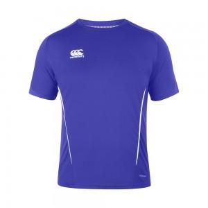 Canterbury Team Dry T-Shirt