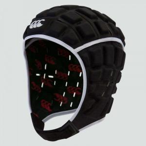 Canterbury Reinforcer Headguard Black 2019