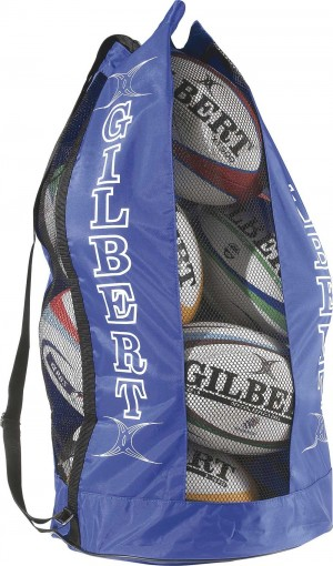 gilbert-breathable-ball-bag-royal_1.jpg