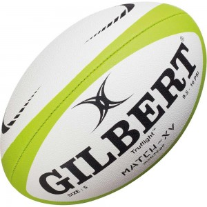 gilbert-match-xv-generic-ball-rugby-balls.jpg