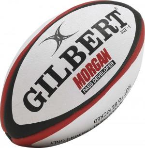 gilbert-morgan-pass-developer-rugby-balls_2.jpg
