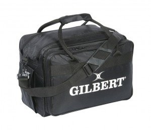 gilbert-physio-bag_1.jpg