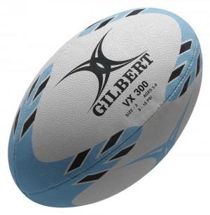 gilbert-vx300-trainer-blue-rugby-balls.jpg