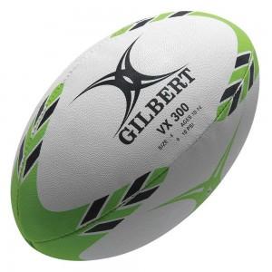 gilbert-vx300-trainer-green-rugby-balls.jpg