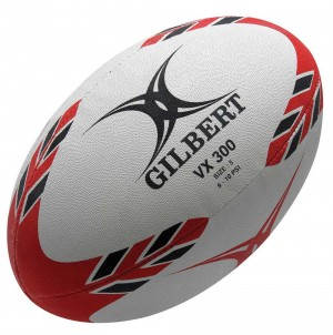 gilbert-vx300-trainer-red-rugby-balls.jpg