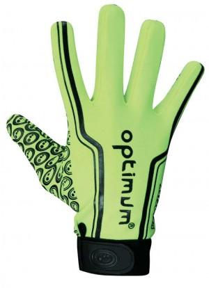 Optimum Fluro Velocity Glove