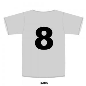 Number Printing