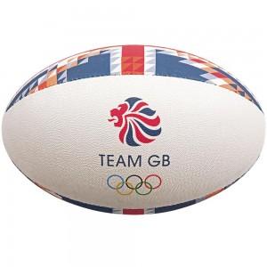 rnea16ball-team-gb-supporter-size-5-team-gb-panel.jpg