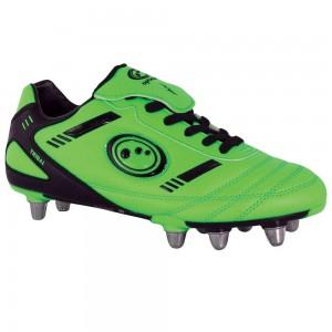 tribal-boots-green.jpg