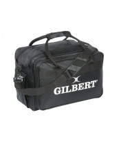gilbert-physio-bag_1.jpg