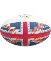 rnea16ball-team-gb-supporter-size-5-union-flag-panel.jpg