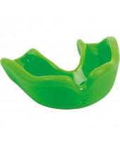 rpeg15mouthguard-academy-fluoro-mouthguard.jpg