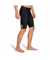 skins-a400-mens-12-tights-black-2.jpg