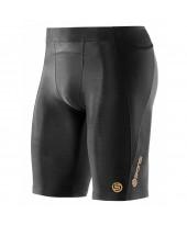 skins-a400-mens-12-tights-black.jpg