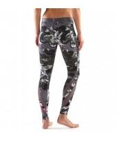 skins-dnamic-womens-long-tights-botanica-3.jpg