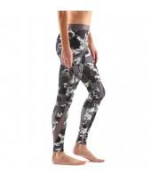 skins-dnamic-womens-long-tights-botanica-4.jpg
