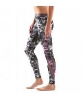 skins-dnamic-womens-long-tights-botanica-5.jpg