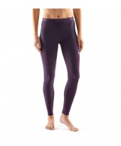 skins-dnamic-womens-long-tights-hyssop-2.jpg