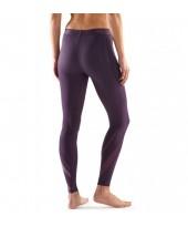 skins-dnamic-womens-long-tights-hyssop-3.jpg