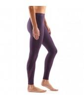 skins-dnamic-womens-long-tights-hyssop-4.jpg