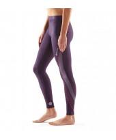 skins-dnamic-womens-long-tights-hyssop-5.jpg