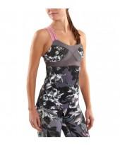 skins-dnamic-womens-tank-top-botanica-4.jpg