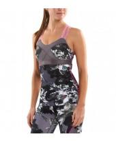 skins-dnamic-womens-tank-top-botanica-5.jpg