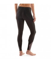 skins-k-proprium-womens-long-tights-espresso-4.jpg