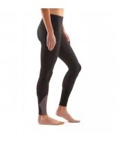 skins-k-proprium-womens-long-tights-espresso-5.jpg