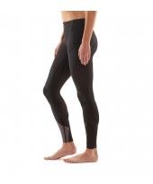 skins-k-proprium-womens-long-tights-espresso-6.jpg