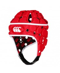 Rugby Headguards Rugby Protection Rugby Factory Shop
