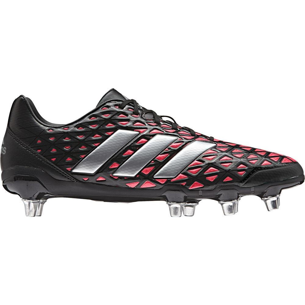 adidas core boots