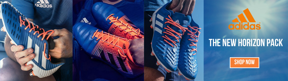 Shop Adidas 2019 Range Rugby Boots