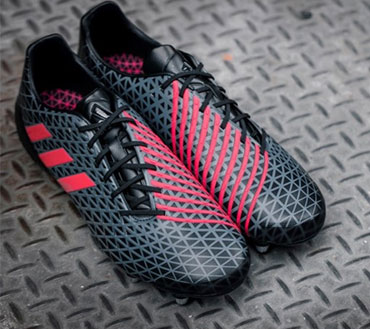 Adidas Rugby Boots 2016