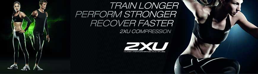 2XU Compression